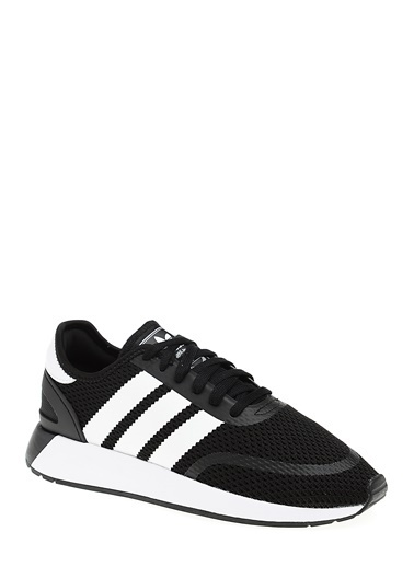 adidas N-5923 Siyah